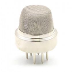 The methane sensor MQ-4