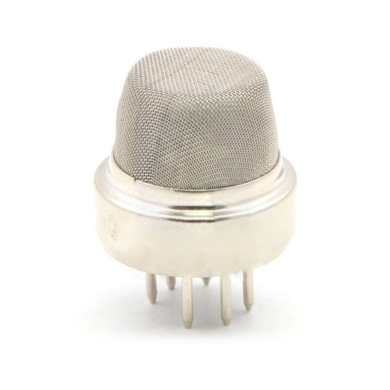 MQ-4 methane sensor - semiconductor*