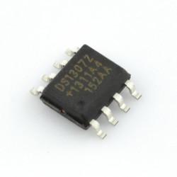 Zegar RTC DS1307 - SMD