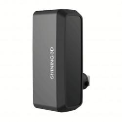 Kamera HD dla skanera 3D EinScan Pro 2X Plus - EinScan HD Prime Pack