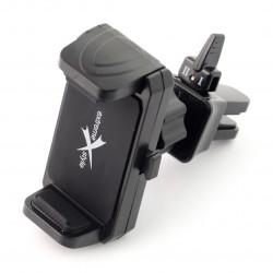 Uniwersalny uchwyt samochodowy na telefon/MP4/GPS - eXtreme O-6