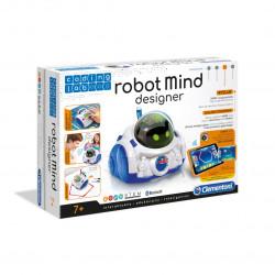 Robot Mind Designer - Clementoni 50534