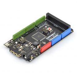 Bluno Mega 1280 Bluetooth 4.0 - kompatybilny z Arduino