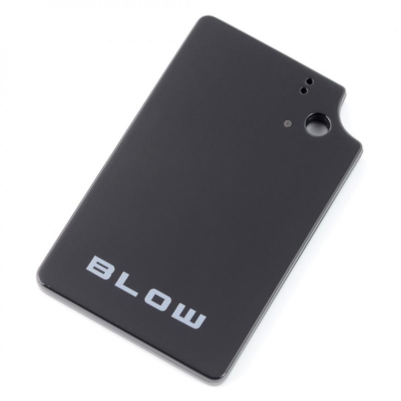 Personal GPS Tracker Blow BL012 - black*