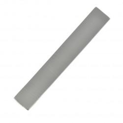 Topnik w żelu - strzykawka 1.4ml