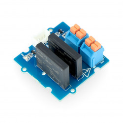 Grove - 2 Solid State Relay