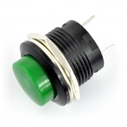 Mikroprzełącznik on-off