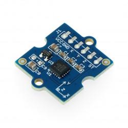 Grove - 3 Axis Analog Accelerometer