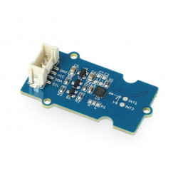 Grove - 3 Axis digital Accelerometer 400g