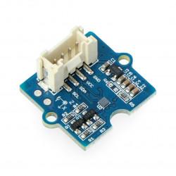 Grove - 3 Axis Digital Compass V2