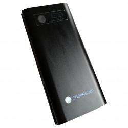 Mobilna bateria PowerBank 20000 mAh dla skanerów 3D EinScan Pro
