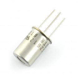 Czujnik propanu i izobutanu TGS2612 z filtrem węglowym