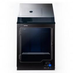 Drukarka 3D - Zortrax M300 Dual