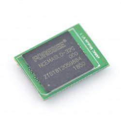 Moduł pamięci eMMC 128GB Foresee dla Rock Pi