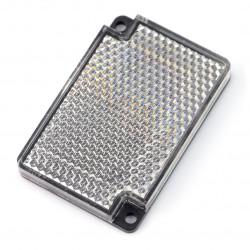 Czujnik fotoelektryczny Npn E3z-R61