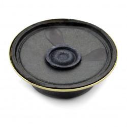 Głośnik YD50-P 0,5W 8Ohm - 50 x 17 mm