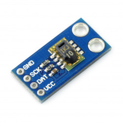 CJMCU SHT10 - digital temperature and humidity sensor*
