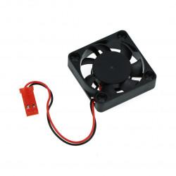 Wentylator 5V 30x30x8mm - do obudowy Raspberry Pi