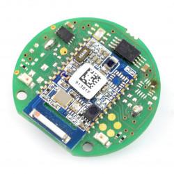 iNode Care Sensor T - czujnik temperatury