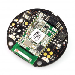 iNode Care Sensor PT - czujnik temperatury i ciśnienia