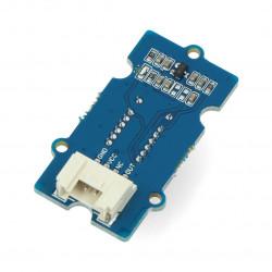 GP2Y0D805Z0F(P) - cyfrowy czujnik odległości 0,5-5cm - Grove