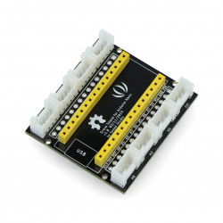 Shield dla Arduino Nano - Grove