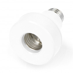 Coolseer COL-BA01W - smart bulb socket E26/E27 WiFi