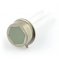 Czujnik - detektor podczerwieni LHI1128