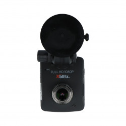 Mini Camera FULL HD DVR Xblitz Black Bird