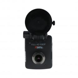 Mini Camera FULL HD DVR Xblitz Black Bird