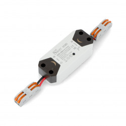 Coolseer COL-BSW02W - przekaźnik 230V WiFi + RF 433MHz