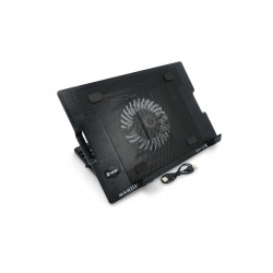 Notebook cooling pad TRACER Icestorm 17''