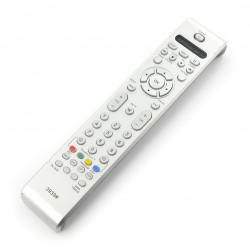 Remote Control LCD Philips
