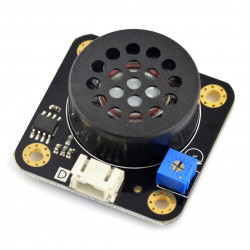 Głośnik z interfejsem cyfrowym - moduł DFRobot