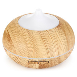 Coolseer WiFi Aromatherapy Diffuser - COL-AD01W
