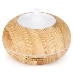 Coolseer WiFi Aromatherapy Diffuser - dyfuzor aromaterapeutyczny WiFi - COL-AD01W