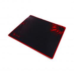 Mousepad A4Tech Bloody B-080