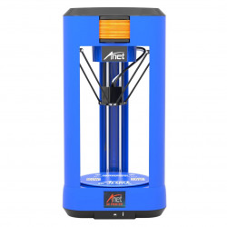 3D Printer Anet A10 Delta - assembled