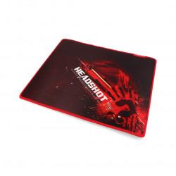 Mousepad A4Tech Bloody B-071