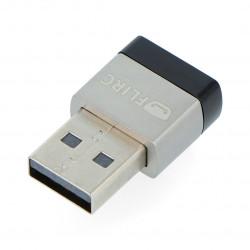 Flirc USB v2 - kontroler USB do sterowania pilotem