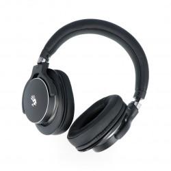 Słuchawki A4Tech Bloody M550