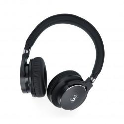 Headphone A4Tech Bloody M510