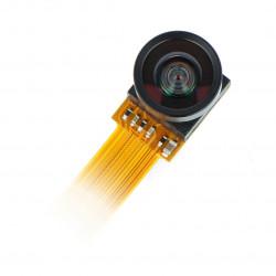 Moduł kamery dla Raspberry Pi Zero - z regulacją ostrości - 15cm 160°