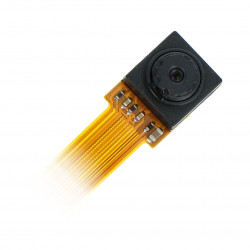 Raspberry Pi - Spy camera 5 MPx - 15 cm