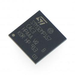 Mikrokontroler ST STM32MP157CAC3 Cortex A7 + M4 - TFBGA361