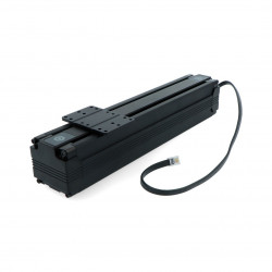 Linear Actuator for Dobot Mooz 3D Printer