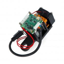 Dobot M1 Maker Kits - zestaw do druku 3D dla Dobot M1