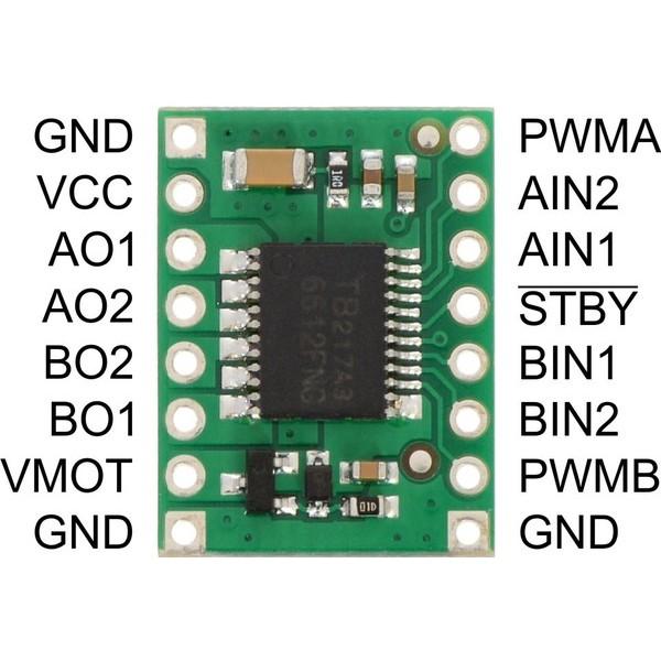 tb6612-dwukanalowy-sterownik-silnikow-modul-pololu.jpg