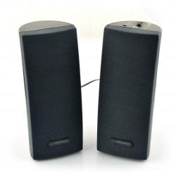 Głośniki Esperanza EP120 3W zasilane z USB