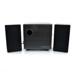 Speakers Esperanza 2.1 Twist